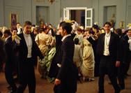 http://www.atlantisfilm.ro/4.JPG