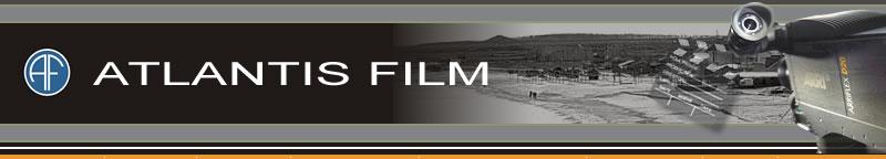http://www.atlantisfilm.ro/images/sus_r1_c1.jpg
