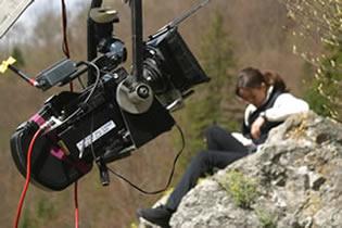 http://www.atlantisfilm.ro/index_poza.jpg